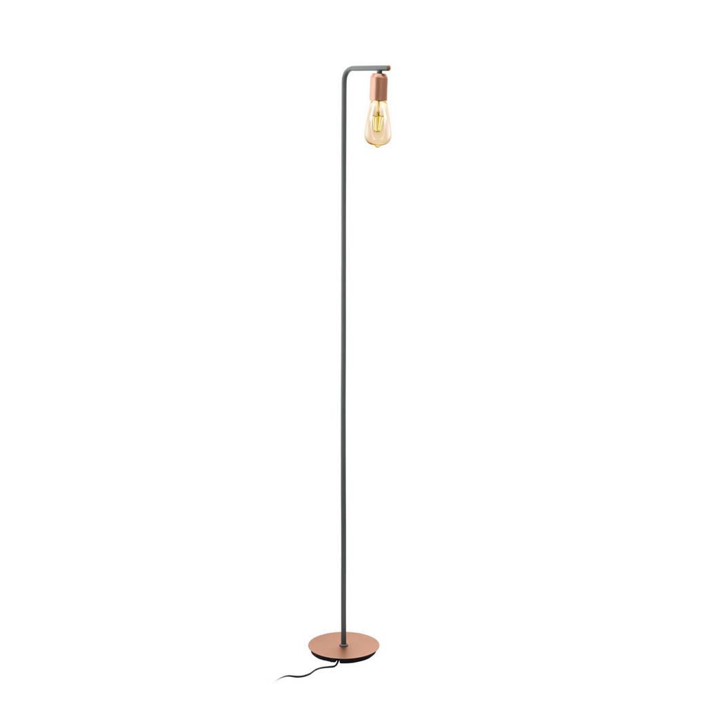 Top EGLO Eglo vloerlamp Adri 1 | wehkamp SE82