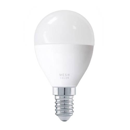 EGLO Connect LED lichtbron (E14 5W) kopen