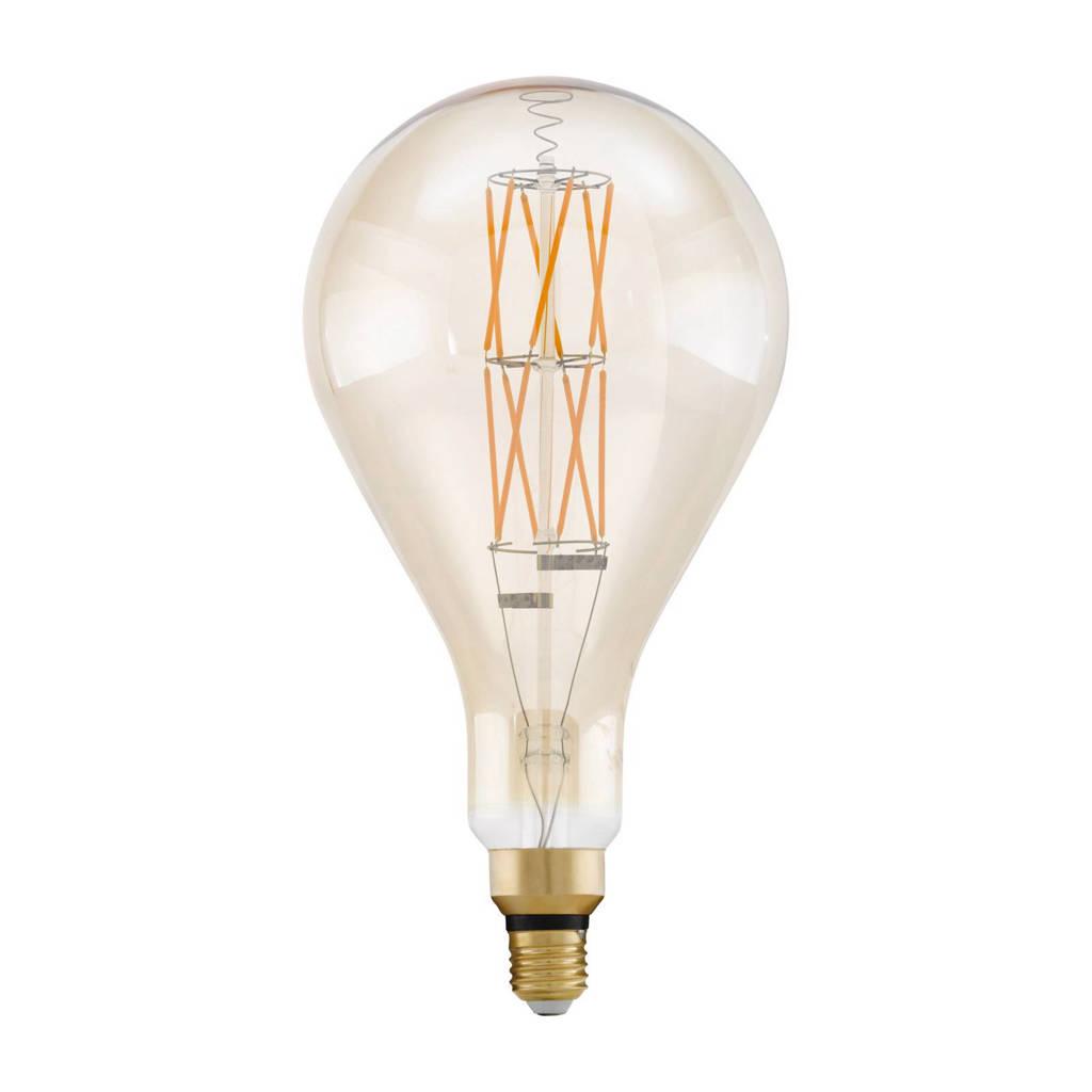 Eglo LED lichtbron (E27 8W)