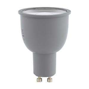 Connect LED lichtbron (GU10 5W)