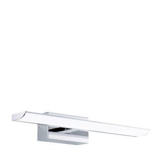 Eglo LED spiegellamp Tabiano