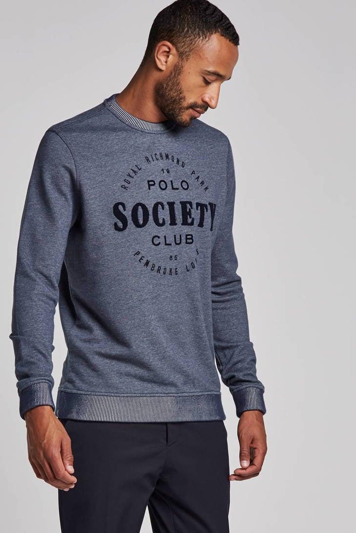 SOCIETY HV HV sweater Dylan sweater Dylan sweater SOCIETY Dylan SOCIETY SOCIETY HV HV ZBAw5nq
