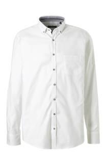 HV SOCIETY overhemd (heren)