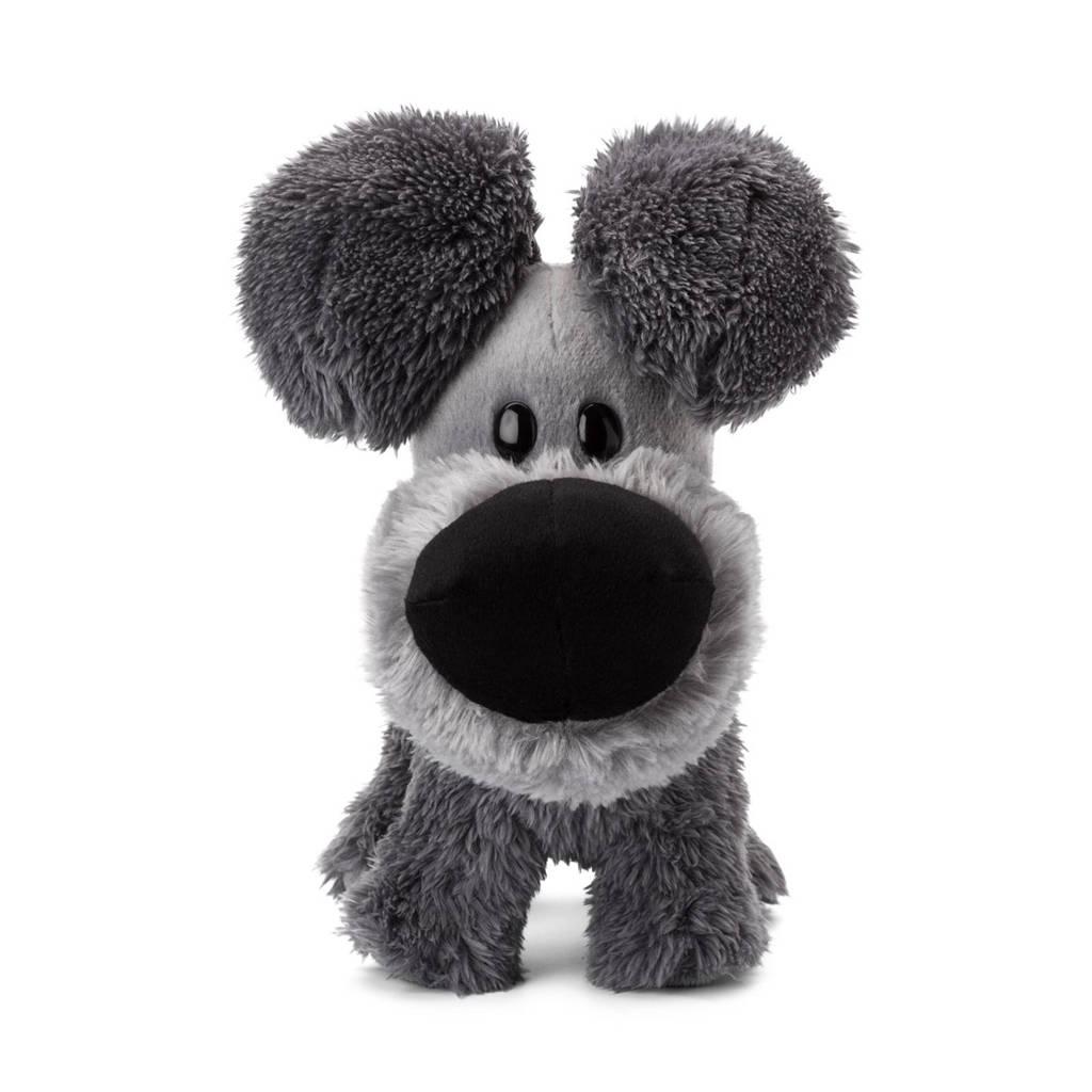 Woezel & Pip  knuffel 23 cm