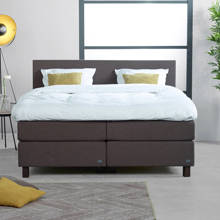 complete boxspring Energy