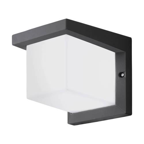 Eglo wandlamp Desella kopen