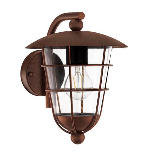 Eglo Tuinlampen 94855 Tuinverlichting