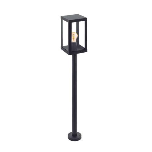 Eglo Tuinlampen 94833 Tuinverlichting