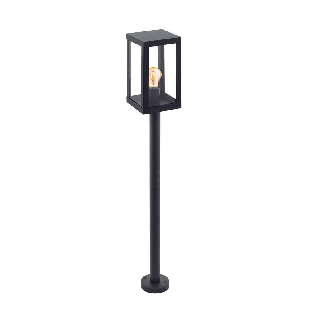 Eglo staande lamp Alamonte, Staande lamp