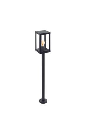 Eglo staande lamp Alamonte