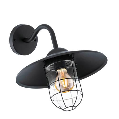 Buitenlamp Met Sensor Gamma.Led Buitenlamp Met Sensor Gamma Kopen Online Internetwinkel