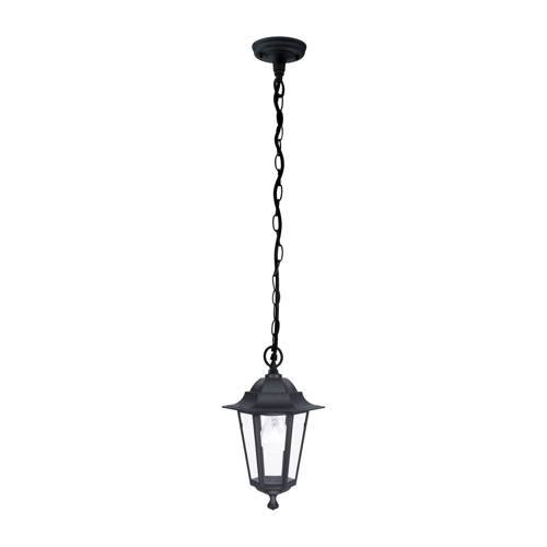 Eglo hanglamp Laterna 4 kopen