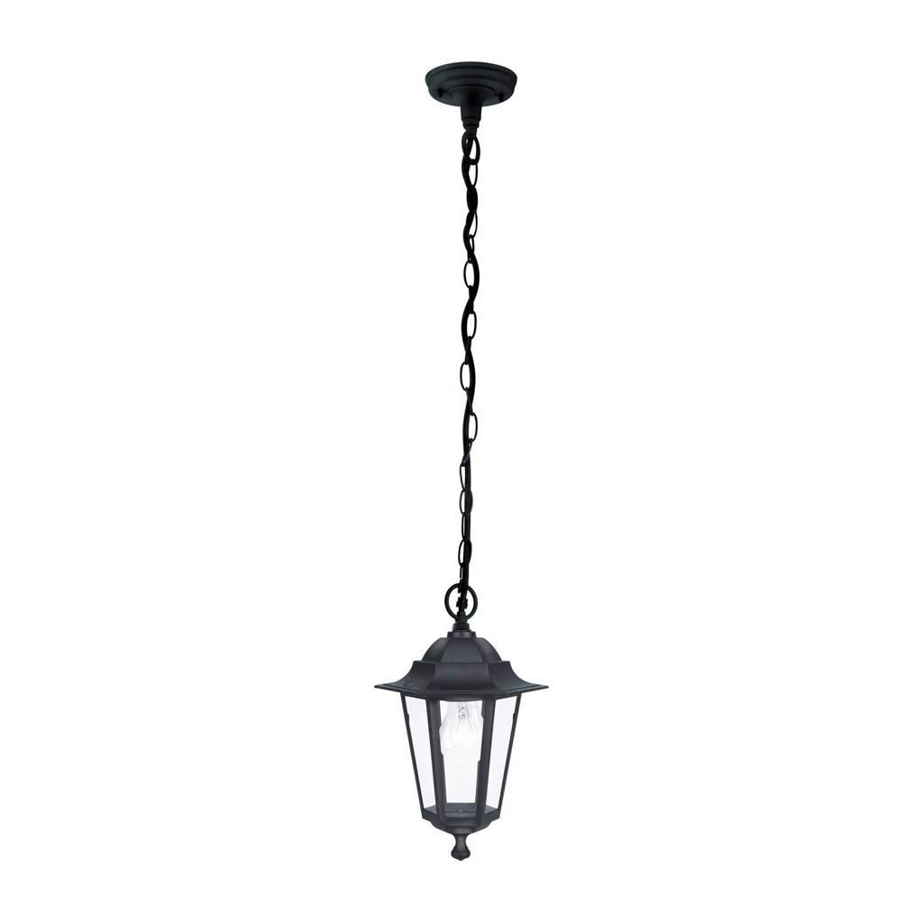 Eglo hanglamp Laterna 4, Hanglamp