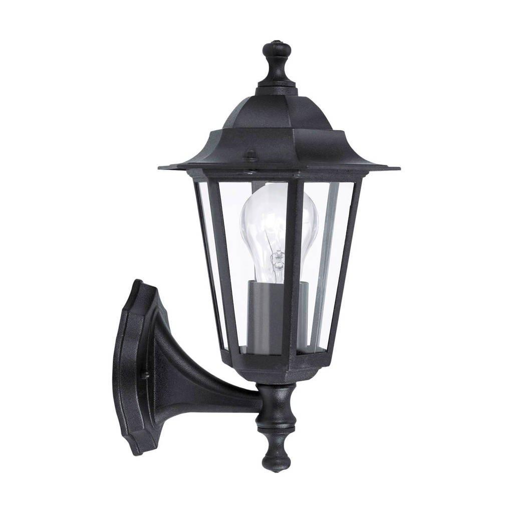 EGLO wandlamp Laterna 4, Wandlamp staand