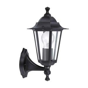 wandlamp Laterna 4