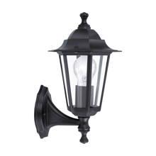 Eglo wandlamp staand Laterna 4