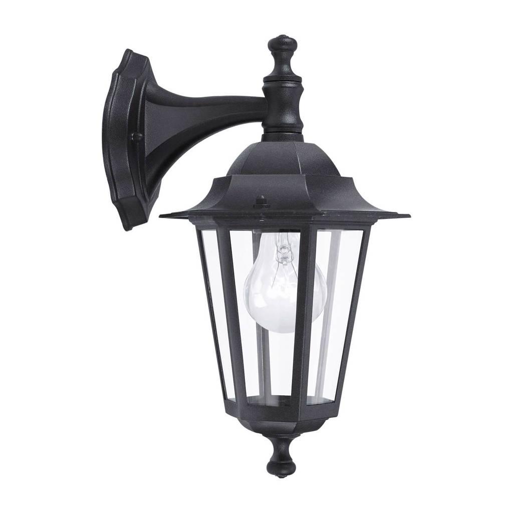 Eglo wandlamp hangend Laterna 4, Wandlamp hangend