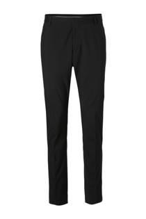 SELECTED HOMME pantalon (heren)