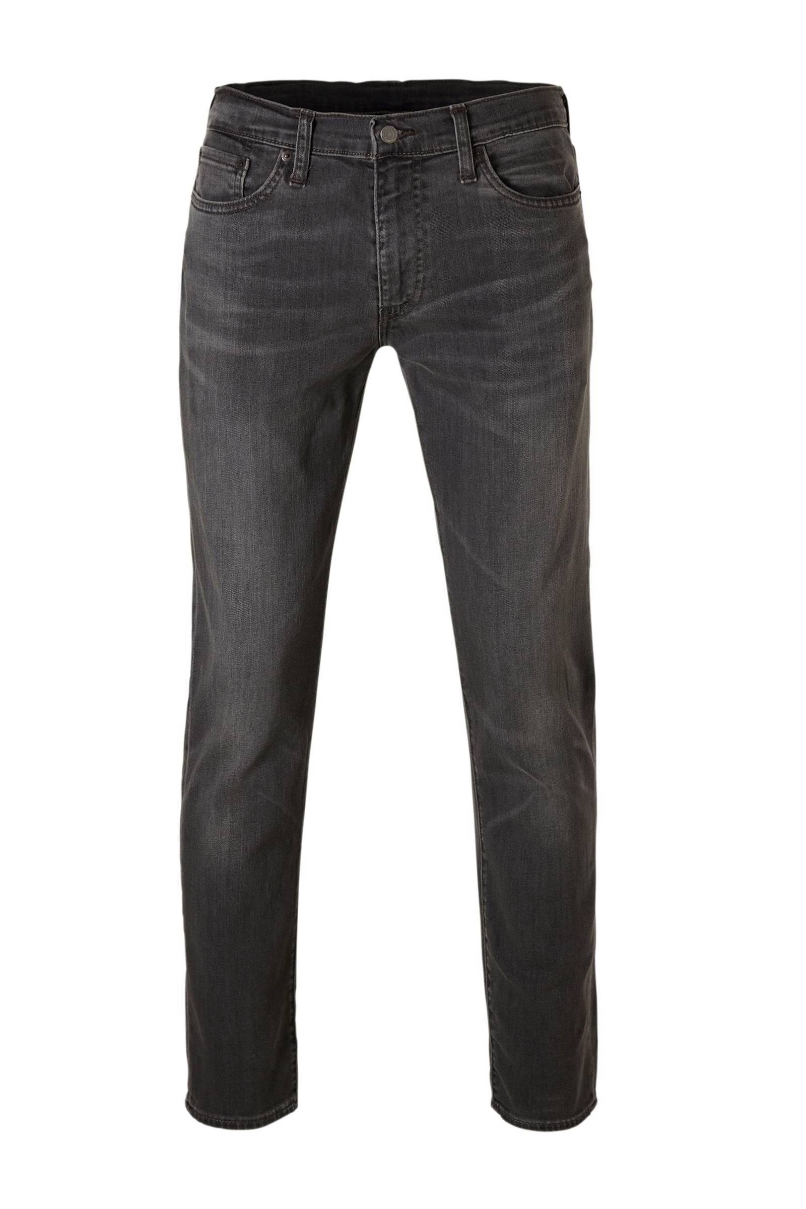 Levi's 511 slim fit jeans (heren)