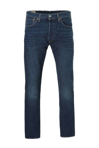 501 Original regular fit jeans