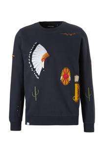 Anerkjendt  sweater (heren)