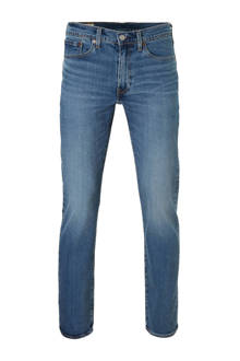 514 straight fit jeans
