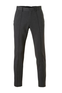 SELECTED HOMME pantalon (heren)