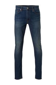 512 slim fit jeans