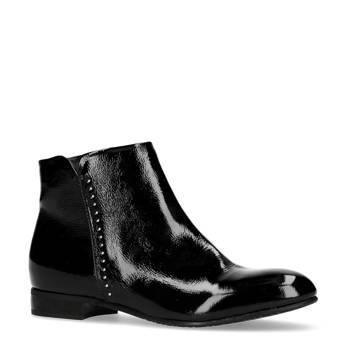 sale dames schoenen