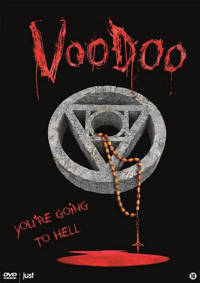 VooDoo (DVD)