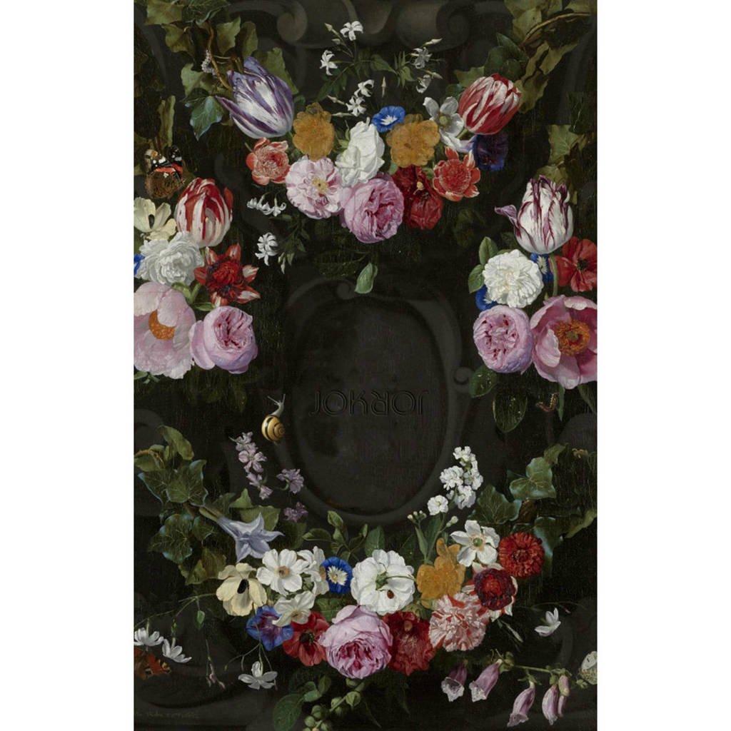 JOKJOR buitenkleed (150x95), 150x95 cm