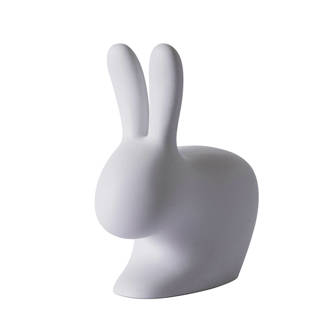 Rabbit Chair LED