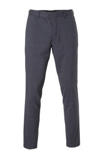 Matinique Las regular fit pantalon (heren)
