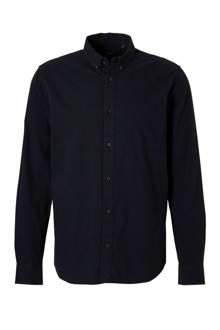 Trostol regular fit overhemd