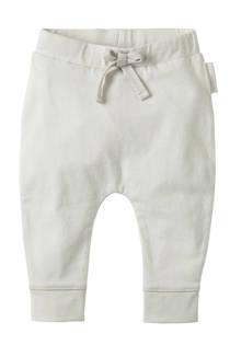 Noppies newborn broek Tamarac donkerblauw
