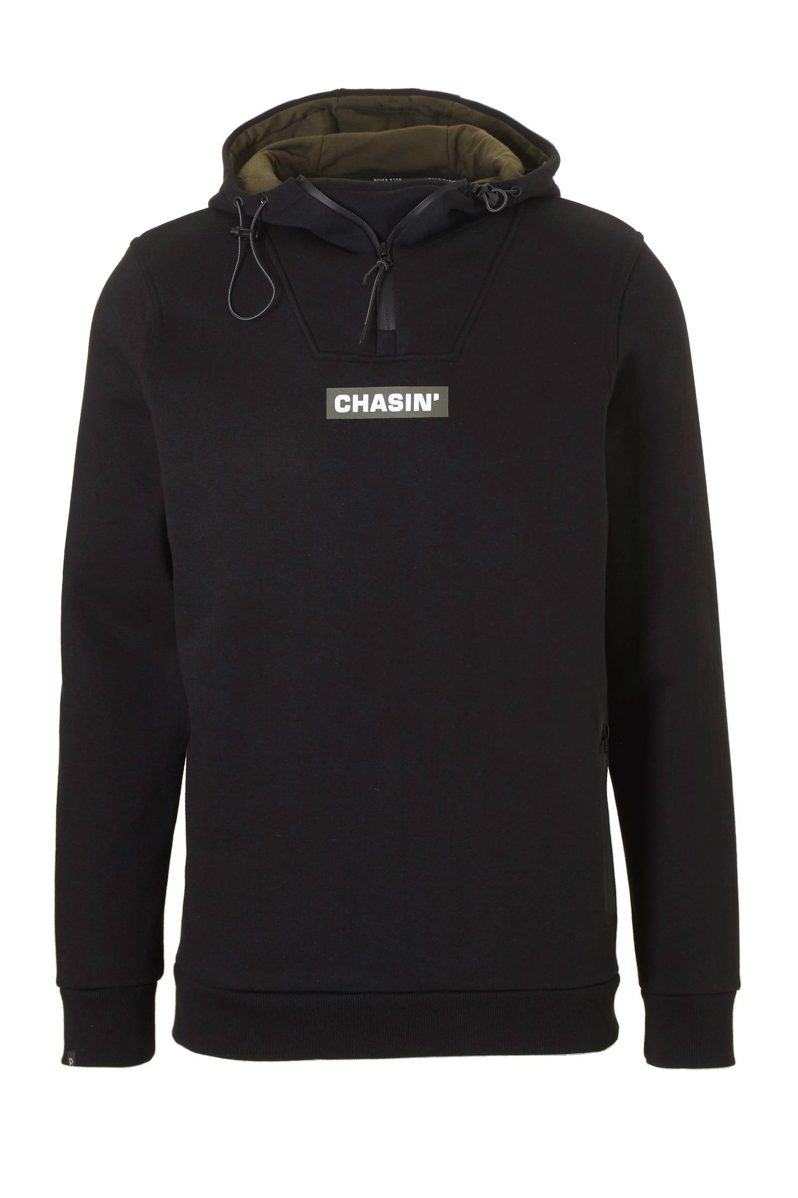 Chasin'  Clark sweater (heren)