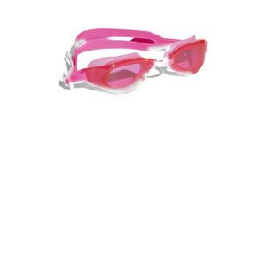 zwembril Peristar Fit Jr met anti-fog roze