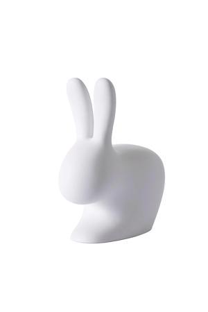 verlichte Rabbit Chair baby (led)