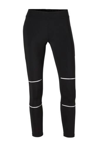 94d45bf5ecac07 SALE  Sportkleding bij wehkamp - Gratis bezorging vanaf 20.-