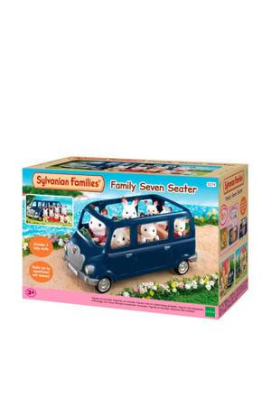 Familiewagen 5274