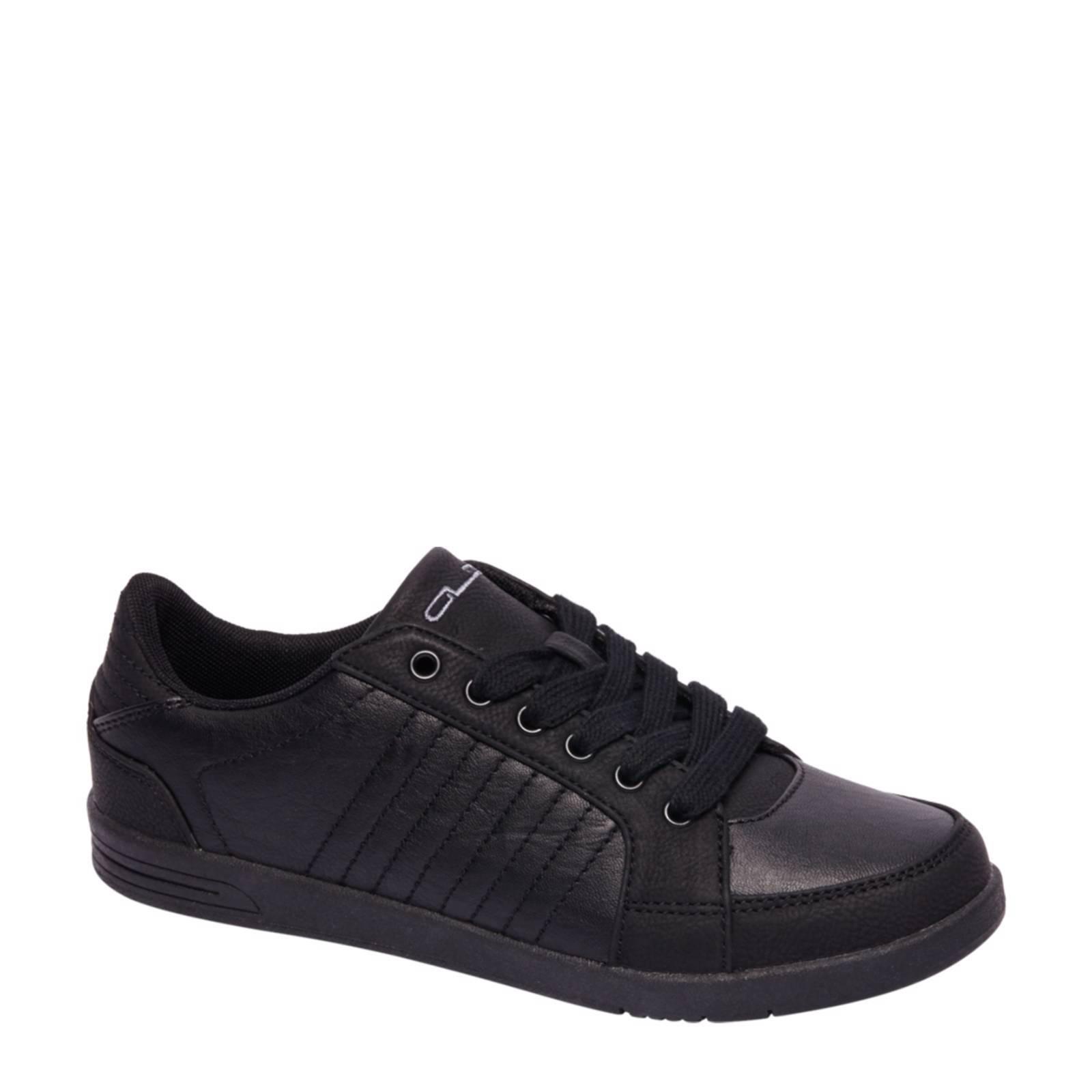 vanHaren Graceland dames sneakers bij wehkamp Gratis