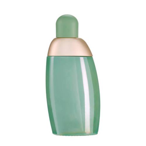 Cacharel Eden Eau De Parfum Vapo 30ml