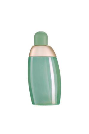 Cacharel Eden eau de parfum - 50 ml