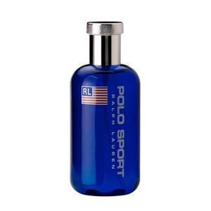 Polo Sport Men eau de toilette - 75 ml