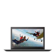 IdeaPad 320-17IKB 17,3 inch laptop