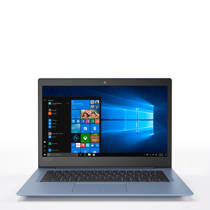 Lenovo IdeaPad 120S-14IAP 14 inch Full HD laptop