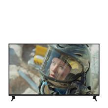 TX-55FXW654 4K Ultra HD Smart tv