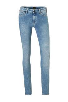 Scarlett skinny fit jeans