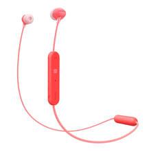WI-C300R in ear bluetooth koptelefoon