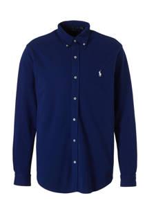 POLO Ralph Lauren overhemd (heren)